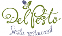 Siesta restaurant «Del Pesto»