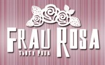Frau Rosa