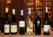 ТОП-6 белых вин Италии