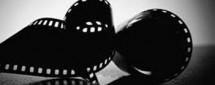 Программа австрийских короткометражных фильмов