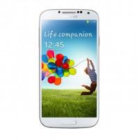 """Новый """"яблочный"""" конкурент: каков он, Samsung Galaxy S4?"""