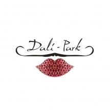 Ночной клуб Dali Park