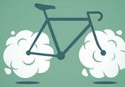 Велосезон 2013: где кататься, парковаться и какие роверы будут в моде
