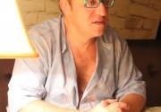 Корогодский: «Секс - это одна из немногих тем, которые меня все еще интересуют»