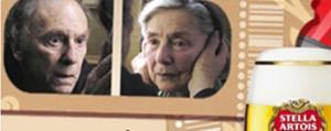 Кино и любовь от Stella Artois: обзор закрытого кинопоказа