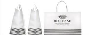 Обзор бренда и интернет-магазина женской одежды BLOOSAND