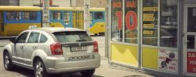 Анонимное интервью с продавцом магазина Все от 10 гривен