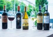 Фестиваль сицилийских вин в Bigoli