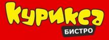 Курикса, Жукова