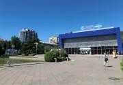 Открылся новый IMAX в Ялте