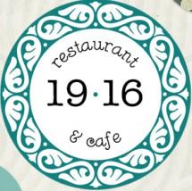 19.16 Restaurant&Cafe