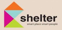 Shelter (Шелтер)