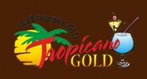 Tropicano Gold