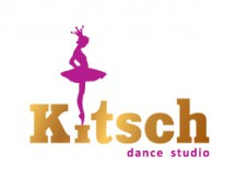 Kitsch dance studio