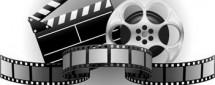 Украинская кинопремия. Короткий метр. Часть 1: