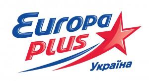 «Europa Plus» запускает сервис по продаже билетов в кино и на концерты