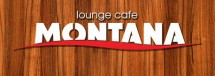 Lounge cafe MONTANA