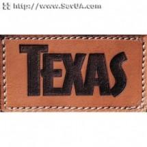 Арт-кафе Texas