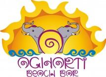 AGHARTI beach bar