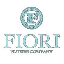 Цветочный бутик Fiori