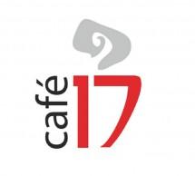 Cafe 17