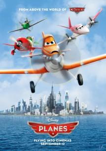 Самолеты 3D