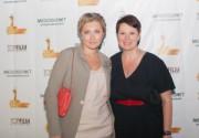 На Одесском кинофестивале завершился Кинорынок