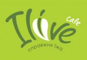 Дни знаний с 1 по 8 сентября в «iLive»