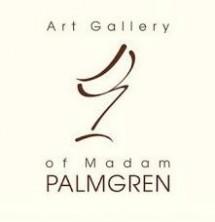 Арт-галерея Мадам Пальмгрен
