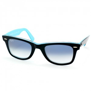 Очки Ray-Ban Original Wayfarer RB2140 1001/3F