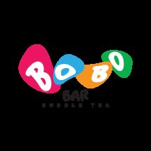 Bobo Bar на Крещатике