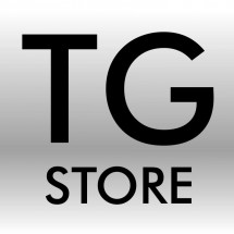 TG Store