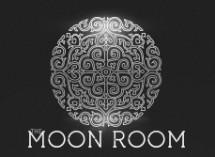 Moon Room