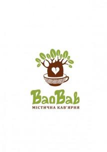 БаоБаб на Владимирской