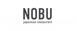 NOBU ASIAN RESTAURANT