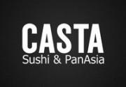 Специальное предложение «Счастливые часы» в ресторане CASTA-2