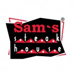 Sam's Steak House