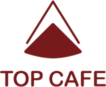 Top Cafe