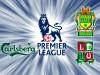 Английская Премьер-Лига в лучших пабах Украины