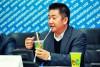 Новый конкурент на рынке напитков – тайваньский Бобо чай