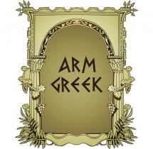 Arm Greek