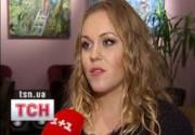 """Певица Alyosha продала свое """"сексуальное"""" платье фанатке за $ 320"""