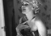 Мэрилин Монро будет рекламировать Chanel No.5
