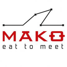 MAKO business cafe