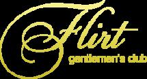 Flirt De Luxe