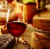 "Праздник молодого вина Novello в пиццерии-остерии ""Quanto Costa"""