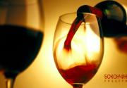 """Праздник молодого вина Novello в пиццерии """"Бокончино"""""""