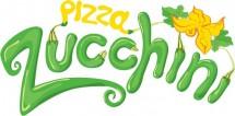 Zucchini, Филатова