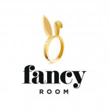 Fancy room