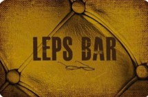 Leps Bar